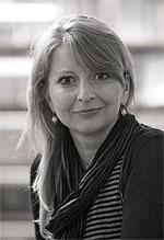 Portrait Susanne Tenzler-Heusler